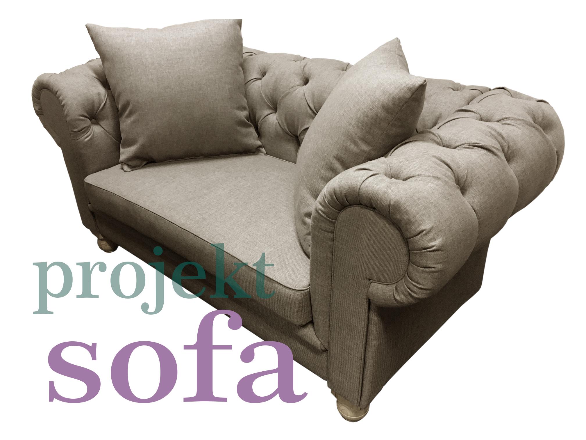 sofy - nowe modele