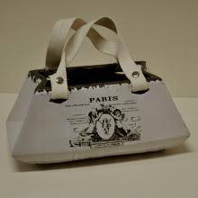 doniczka PARIS 001