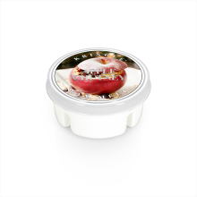 "Kringle Candle - Apple Chutney - Wosk zapachowy ""potpourri"" (35g)"