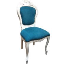 Krzesło Król bez podłokietników