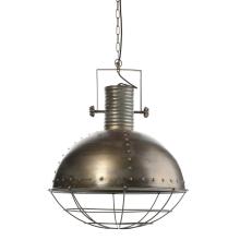 LAMPA WISZĄCA MATIX ALURO A 00216