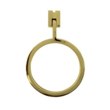 uchwyt meblowy ART B 1400 złoto
